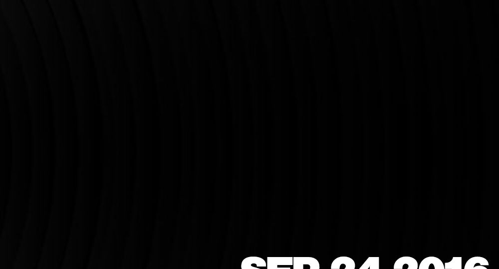 sets-09-16
