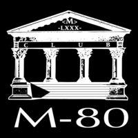 M-80 Classics