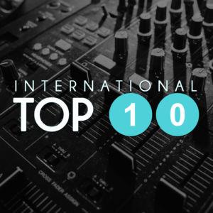International Top 10