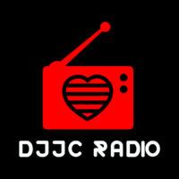 DJJC Radio