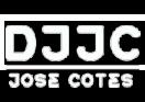 Jose Cotes (DJJC)